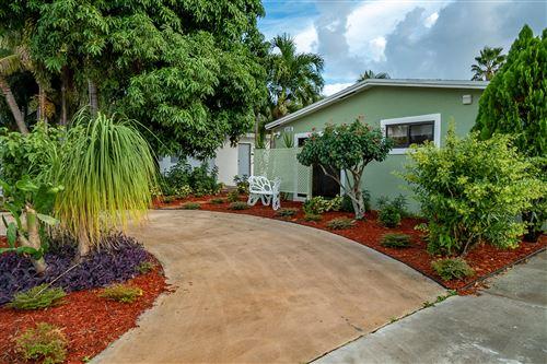 Foto de inmueble con direccion 410 W Ocean Avenue Boynton Beach FL 33435 con MLS RX-10577329