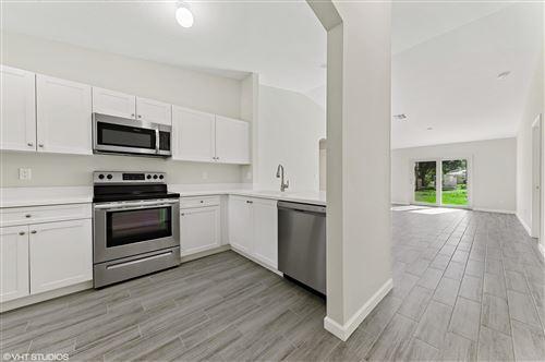 Tiny photo for 5043 SE Grouper Avenue, Stuart, FL 34997 (MLS # RX-10616329)