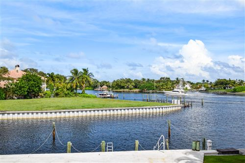 Foto de inmueble con direccion 12880 S Shore Drive Palm Beach Gardens FL 33410 con MLS RX-10664329