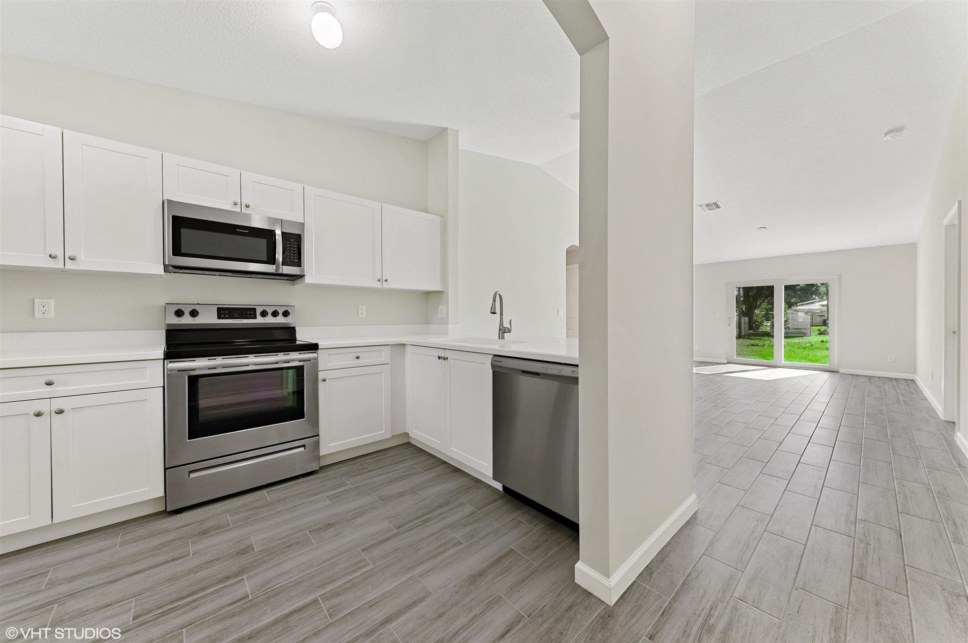 5043 SE Grouper Avenue, Stuart, FL 34997 - #: RX-10616329