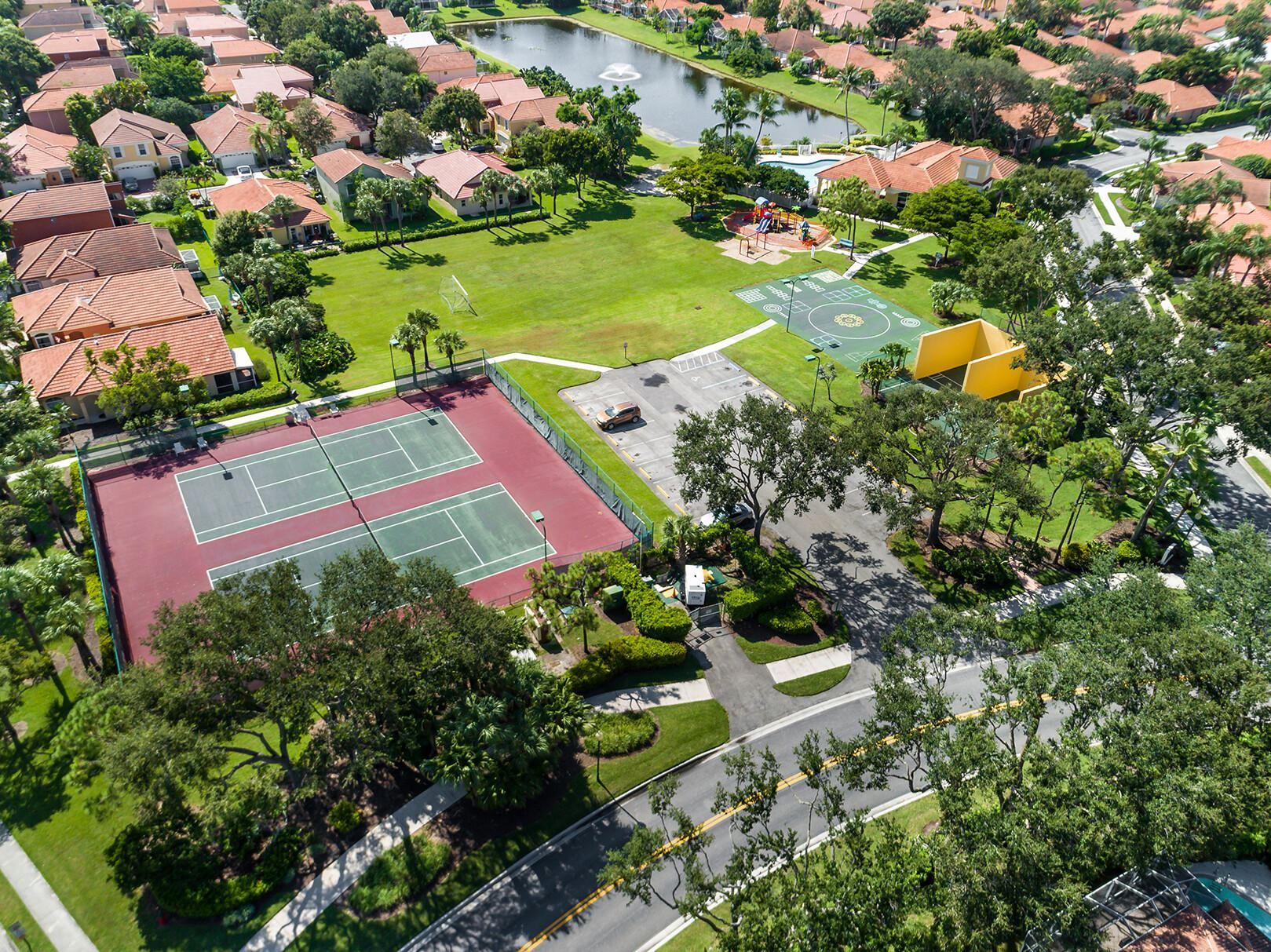 4030 Dorado Drive, Riviera Beach, FL 33418 - #: RX-10704329