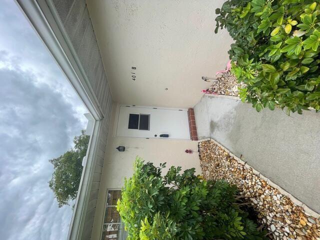 401 Bennington Lane, Lake Worth, FL 33467 - MLS#: RX-10736329