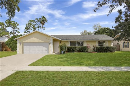 Photo of 11701 Pintail Drive, Wellington, FL 33414 (MLS # RX-10615330)