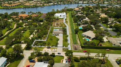 Photo of Listing MLS rx in 00 SE County Line Lot 1 Tequesta FL 33469