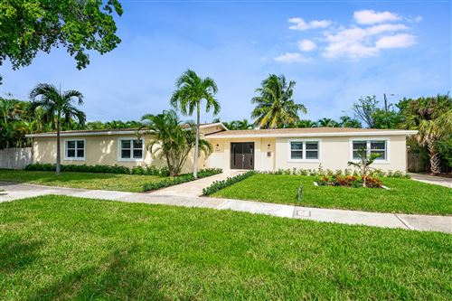 Photo of Listing MLS rx in 249 Gregory Road West Palm Beach FL 33405