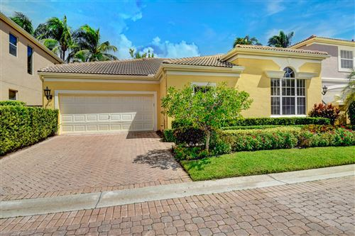 Photo of 4247 NW 64th Lane, Boca Raton, FL 33496 (MLS # RX-10650330)
