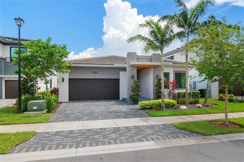 Photo of 10825 Pacifica Way, Parkland, FL 33076 (MLS # RX-10730330)