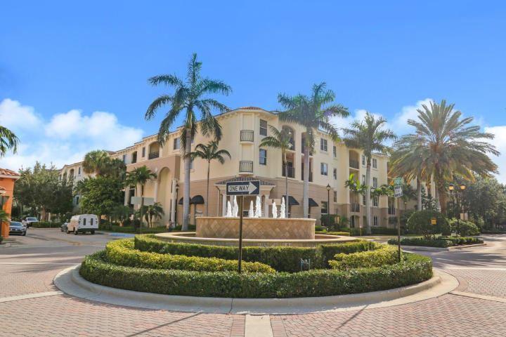 1305 Renaissance Way #1305, Boynton Beach, FL 33426 - #: RX-10631330