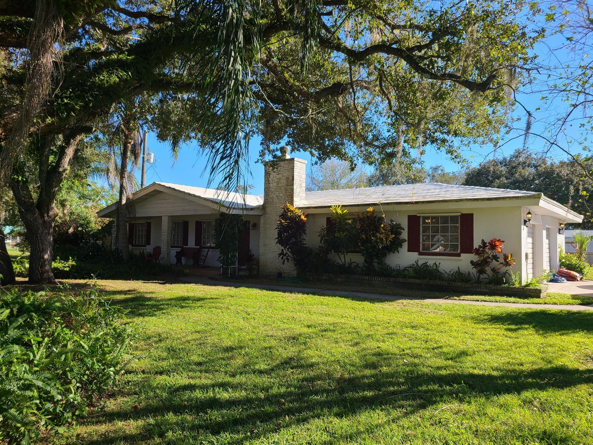 1624 SW 23rd Terrace, Okeechobee, FL 34974 - #: RX-10678330