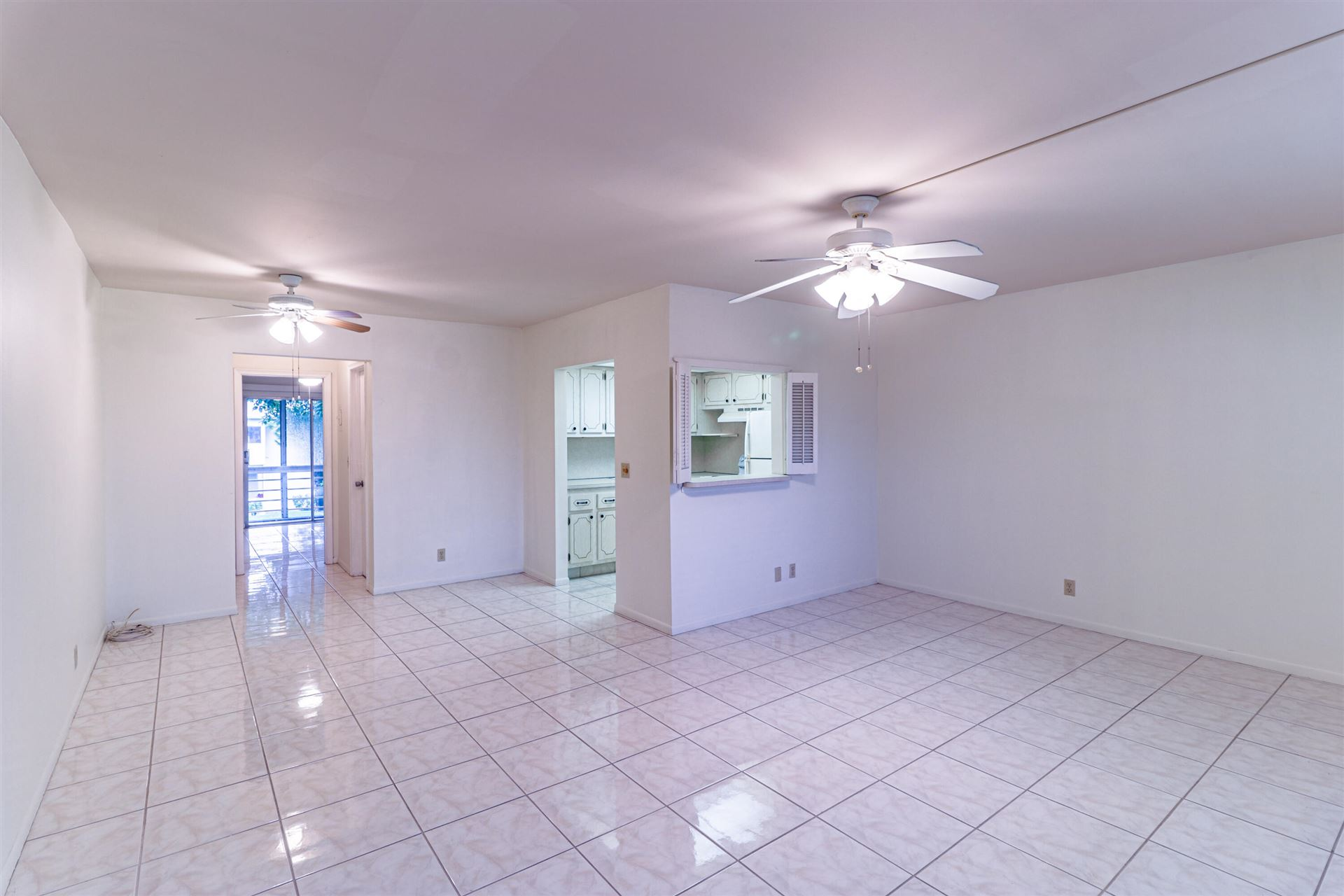 Photo of 62 Norwich C, West Palm Beach, FL 33417 (MLS # RX-10747330)