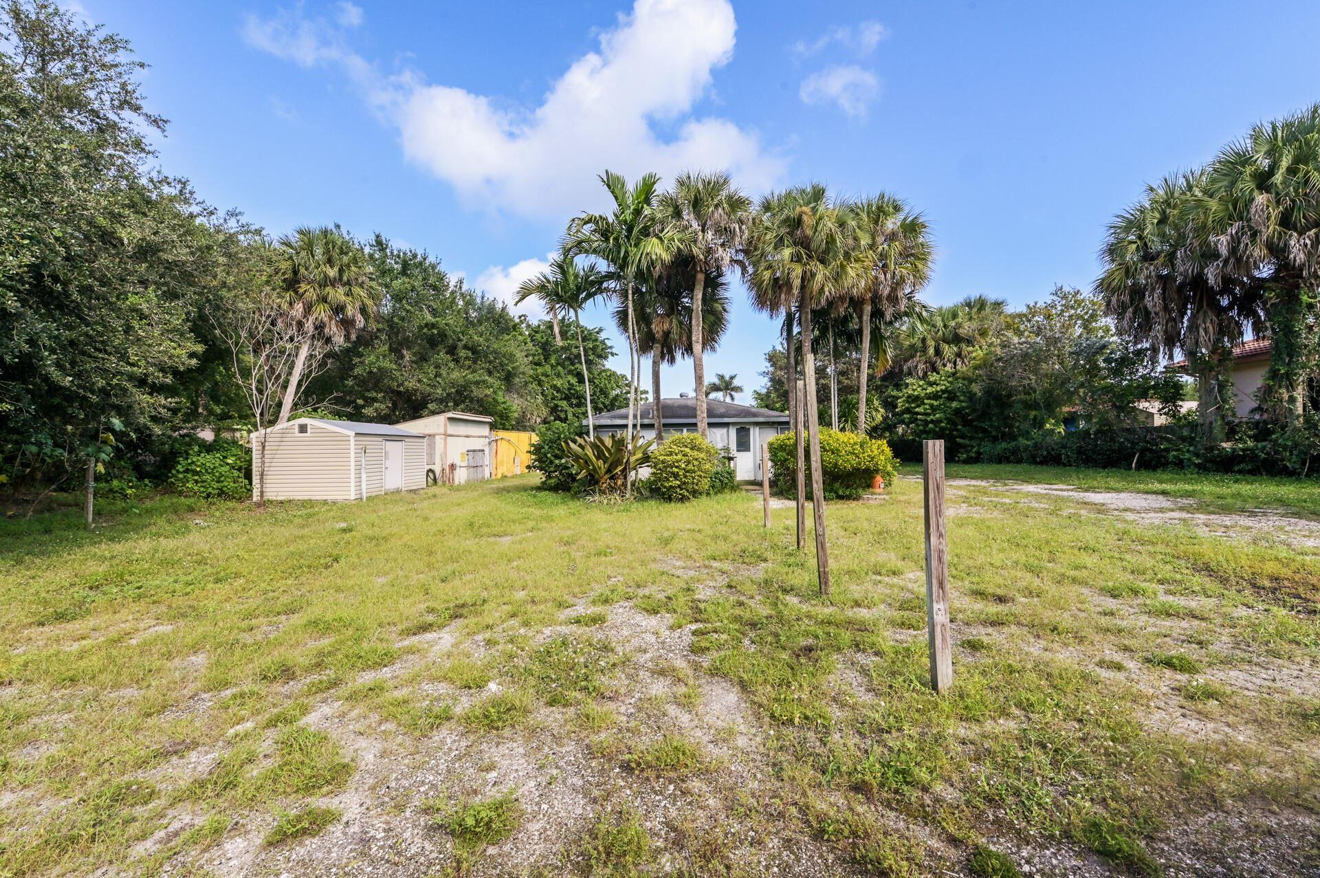 12880 S Military Trail, Boynton Beach, FL 33436 - #: RX-10752330