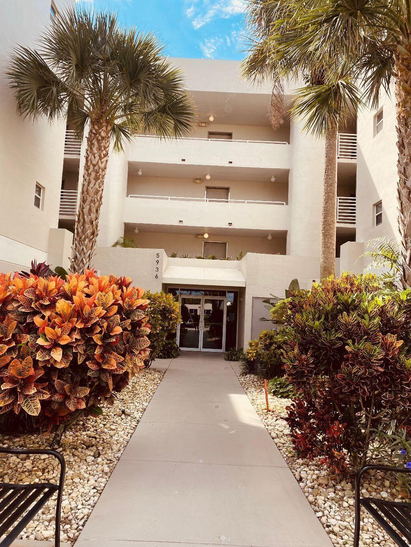 5936 Morningstar Circle #405, Delray Beach, FL 33484 - #: RX-10753330