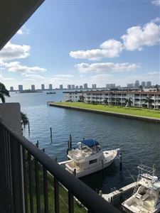 Photo of 104 Paradise Harbour Boulevard #510, North Palm Beach, FL 33408 (MLS # RX-10559331)