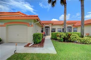 Photo of 15306 W Tranquillity Lake Drive, Delray Beach, FL 33446 (MLS # RX-10561331)