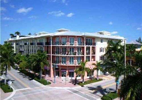 Photo of 235 NE 1st Street #515, Delray Beach, FL 33444 (MLS # RX-10612331)