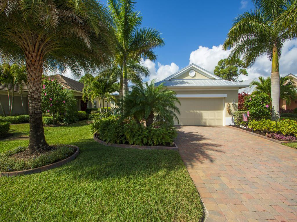 239 11th Square SW, Vero Beach, FL 32962 - #: RX-10693331