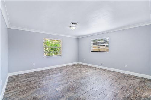 Tiny photo for 320 Fern Street, Jupiter, FL 33458 (MLS # RX-10714332)