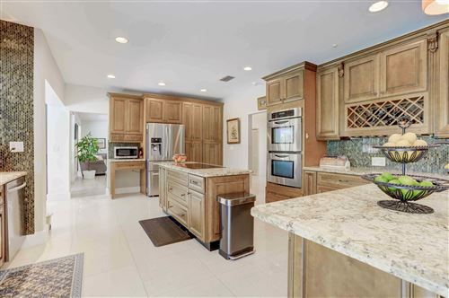 Photo of 11415 Sundance Lane, Boca Raton, FL 33428 (MLS # RX-10715332)