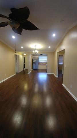 1250 SE Parkview Place #9, Stuart, FL 34994 - #: RX-10655332