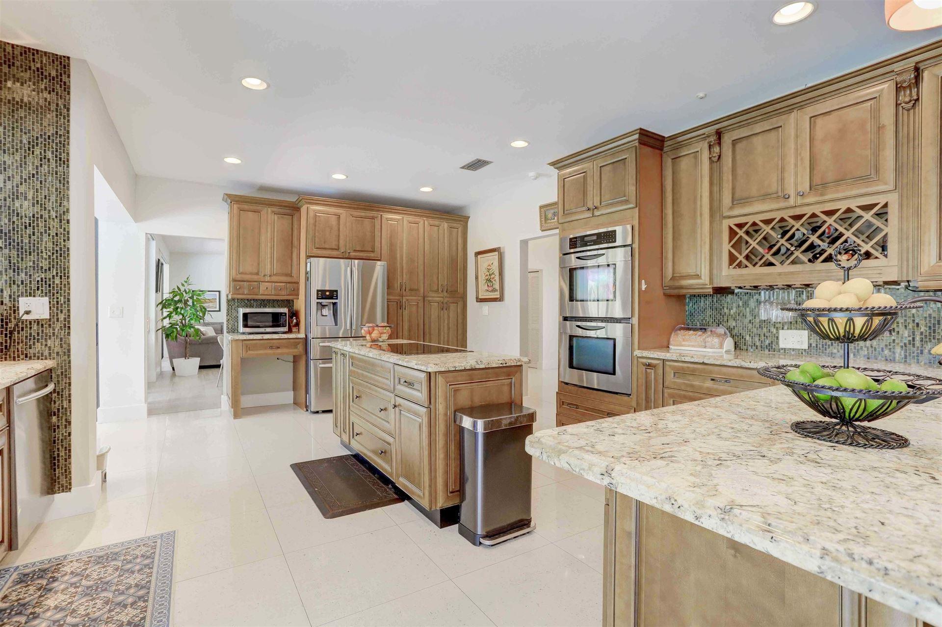 11415 Sundance Lane, Boca Raton, FL 33428 - MLS#: RX-10715332