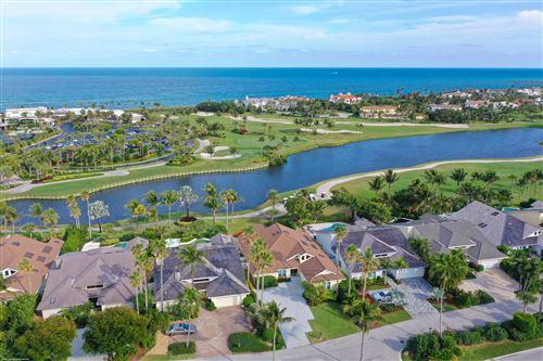 Photo of 6917 SE Harbor Circle, Stuart, FL 34996 (MLS # RX-10518333)