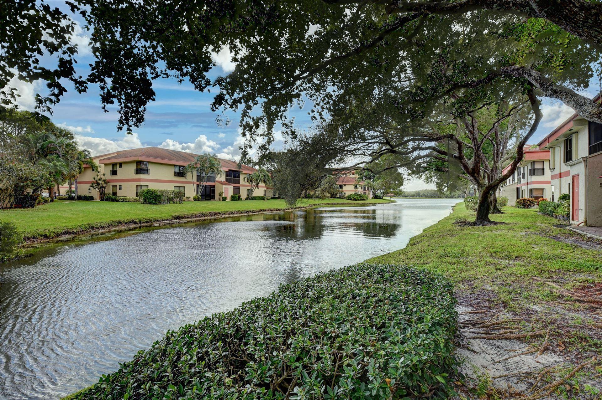 Photo of 2881 Carambola Circle S, Coconut Creek, FL 33066 (MLS # RX-10674333)