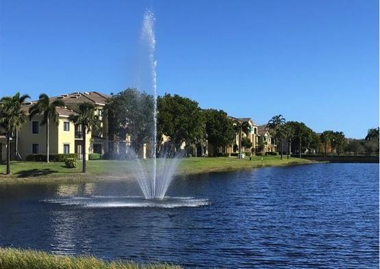 Photo of 2812 Grande Parkway #203, Palm Beach Gardens, FL 33410 (MLS # RX-10685333)