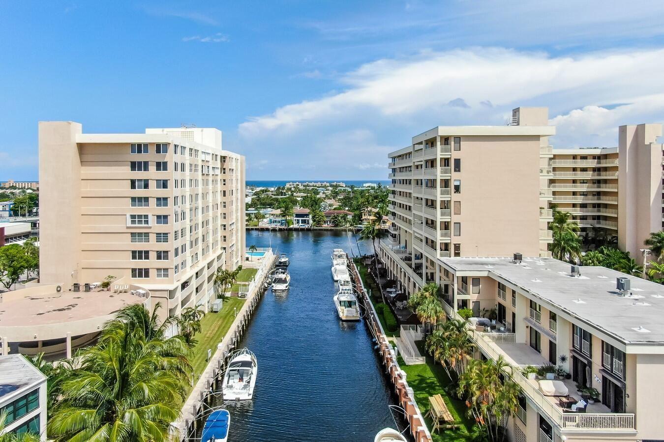 3100 NE 48th Street #Ph9, Fort Lauderdale, FL 33308 - #: RX-10745333