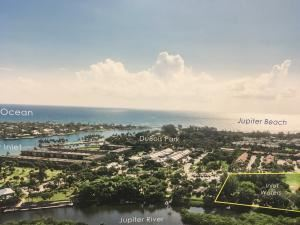 Photo of Listing MLS rx in 307 Inlet Waters Circle Jupiter FL 33477