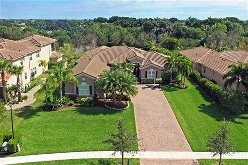Photo of Listing MLS rx in 7906 Arbor Crest Way Palm Beach Gardens FL 33412