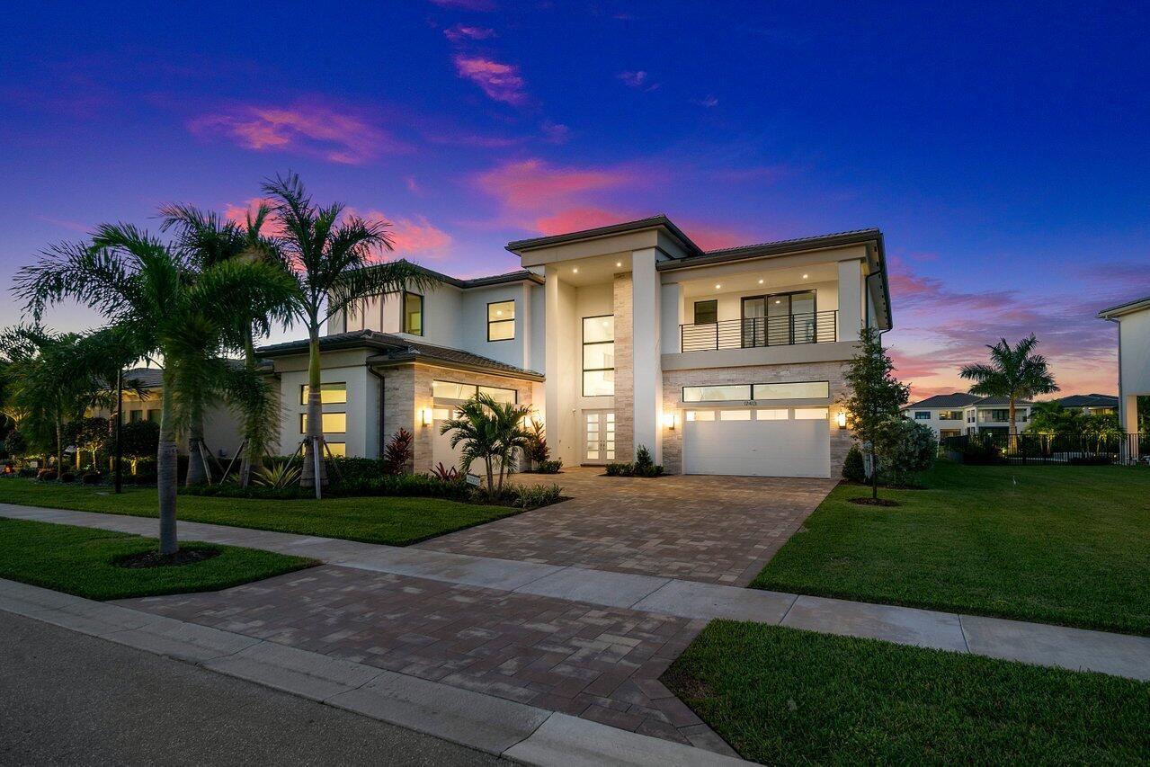 17413 Rosella Road, Boca Raton, FL 33496 - MLS#: RX-10754334