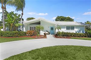 Photo of 1201 SW 21st Street, Boca Raton, FL 33486 (MLS # RX-10503335)