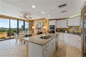 Tiny photo for 570 Ocean Drive #502, Juno Beach, FL 33408 (MLS # RX-10521335)