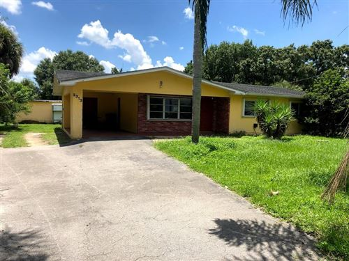 Photo of 3313 Delaware Avenue, Fort Pierce, FL 34947 (MLS # RX-10584335)