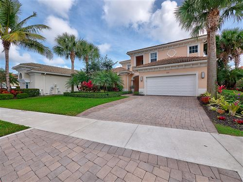 Photo of 220 Carina Drive, Jupiter, FL 33478 (MLS # RX-10600335)