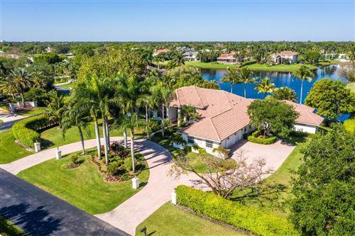 Photo of 17615 Fieldbrook Circle E, Boca Raton, FL 33496 (MLS # RX-10707335)