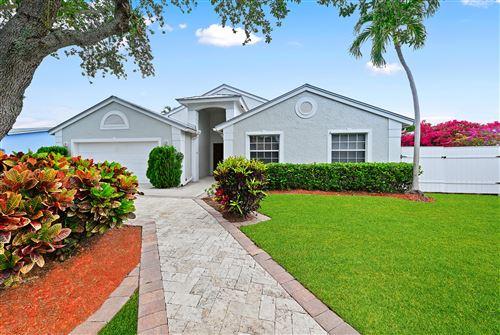 Photo of 333 NW 6th Avenue, Boca Raton, FL 33432 (MLS # RX-10715335)
