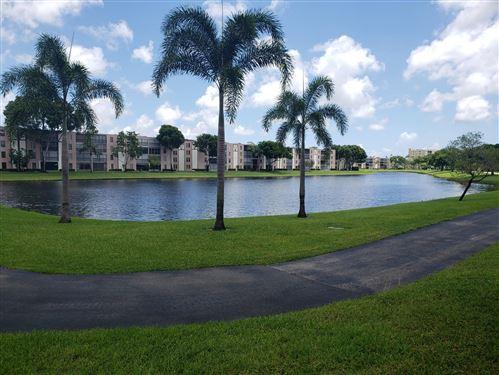 Photo of Delray Beach, FL 33446 (MLS # RX-10733335)