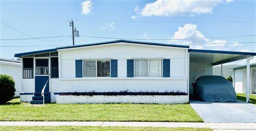 Photo of 4444 Meadowview Drive, Boynton Beach, FL 33436 (MLS # RX-10735335)