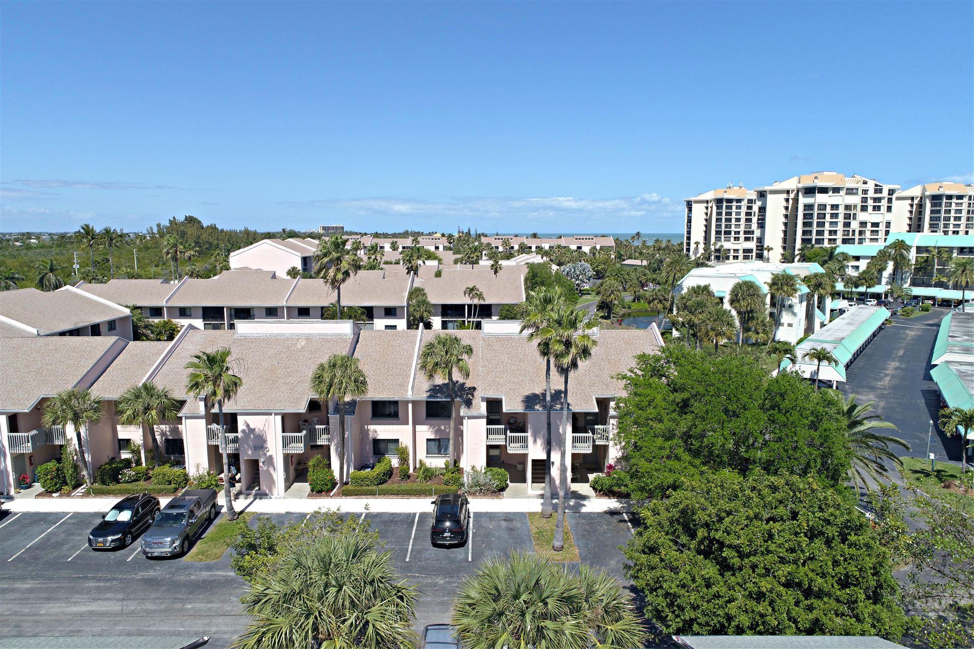 2400 S Ocean Drive #3312, Fort Pierce, FL 34949 - #: RX-10699335
