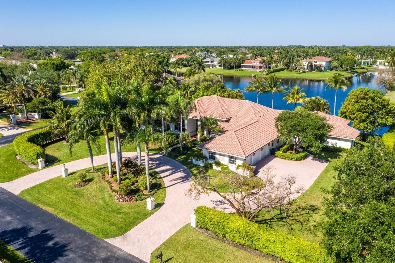 17615 Fieldbrook Circle E, Boca Raton, FL 33496 - #: RX-10707335