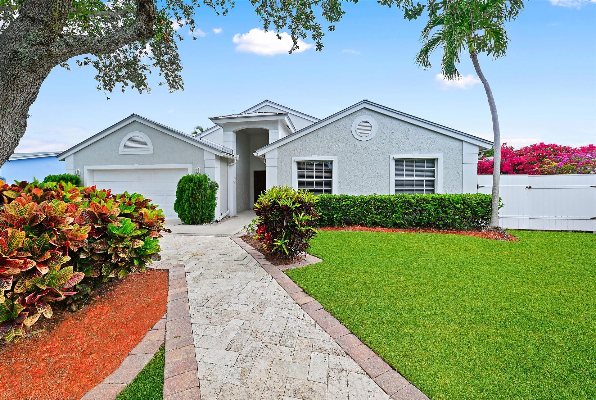 333 NW 6th Avenue, Boca Raton, FL 33432 - MLS#: RX-10715335