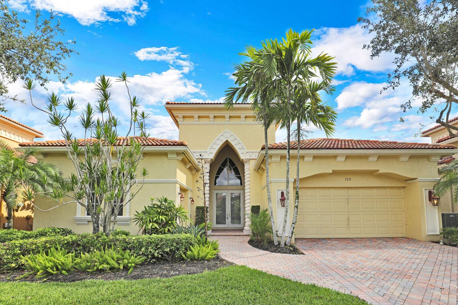 7211 Tradition Cove Lane W, West Palm Beach, FL 33412 - MLS#: RX-10732335