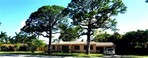 Photo of Listing MLS rx in 2024 Coral Gardens Drive Drive Wilton Manors FL 33306