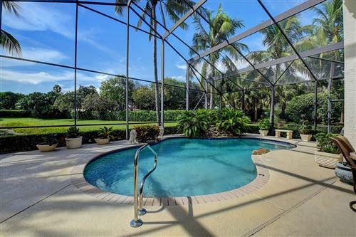 Photo of 11140 Malaysia Circle, Boynton Beach, FL 33437 (MLS # RX-10747336)