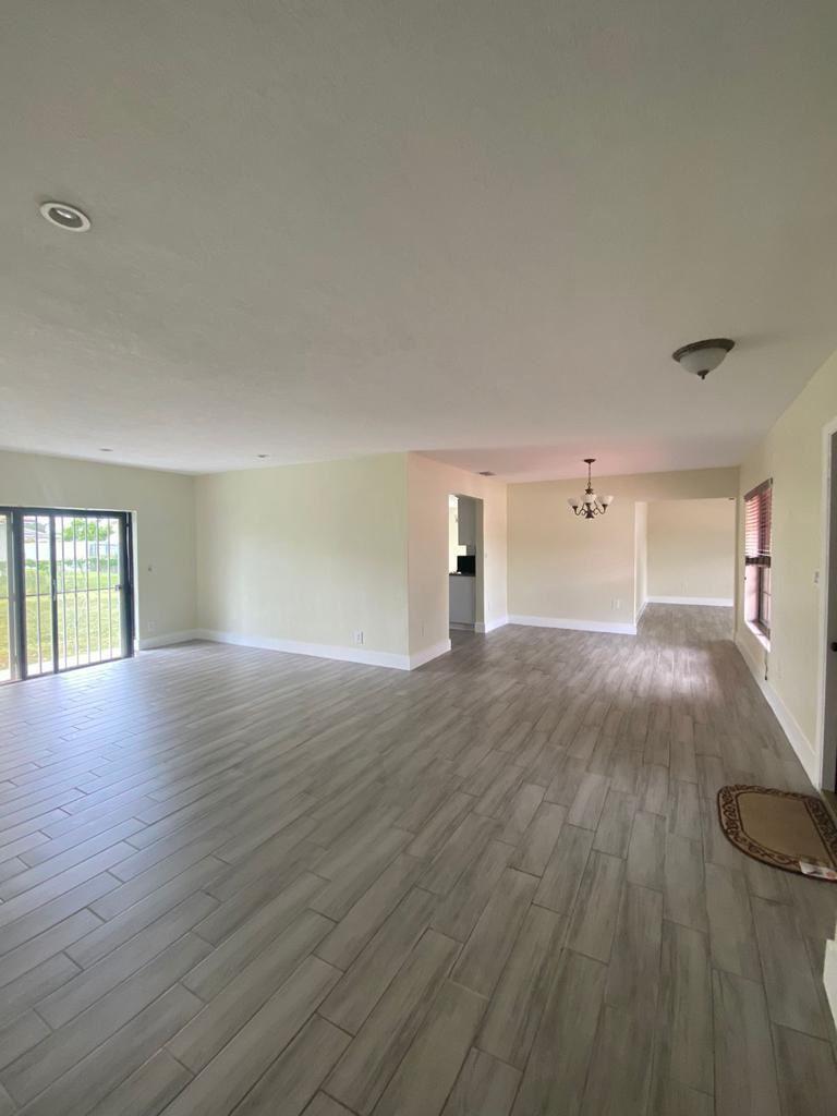 Photo of 10394 Fairway Heights Boulevard, Miami, FL 33157 (MLS # RX-10752336)