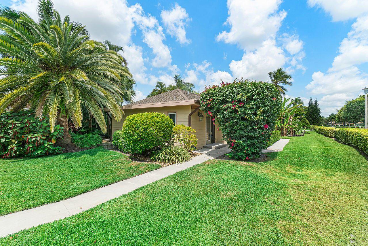 13781 Eastpointe Way #13781, West Palm Beach, FL 33418 - #: RX-10615337