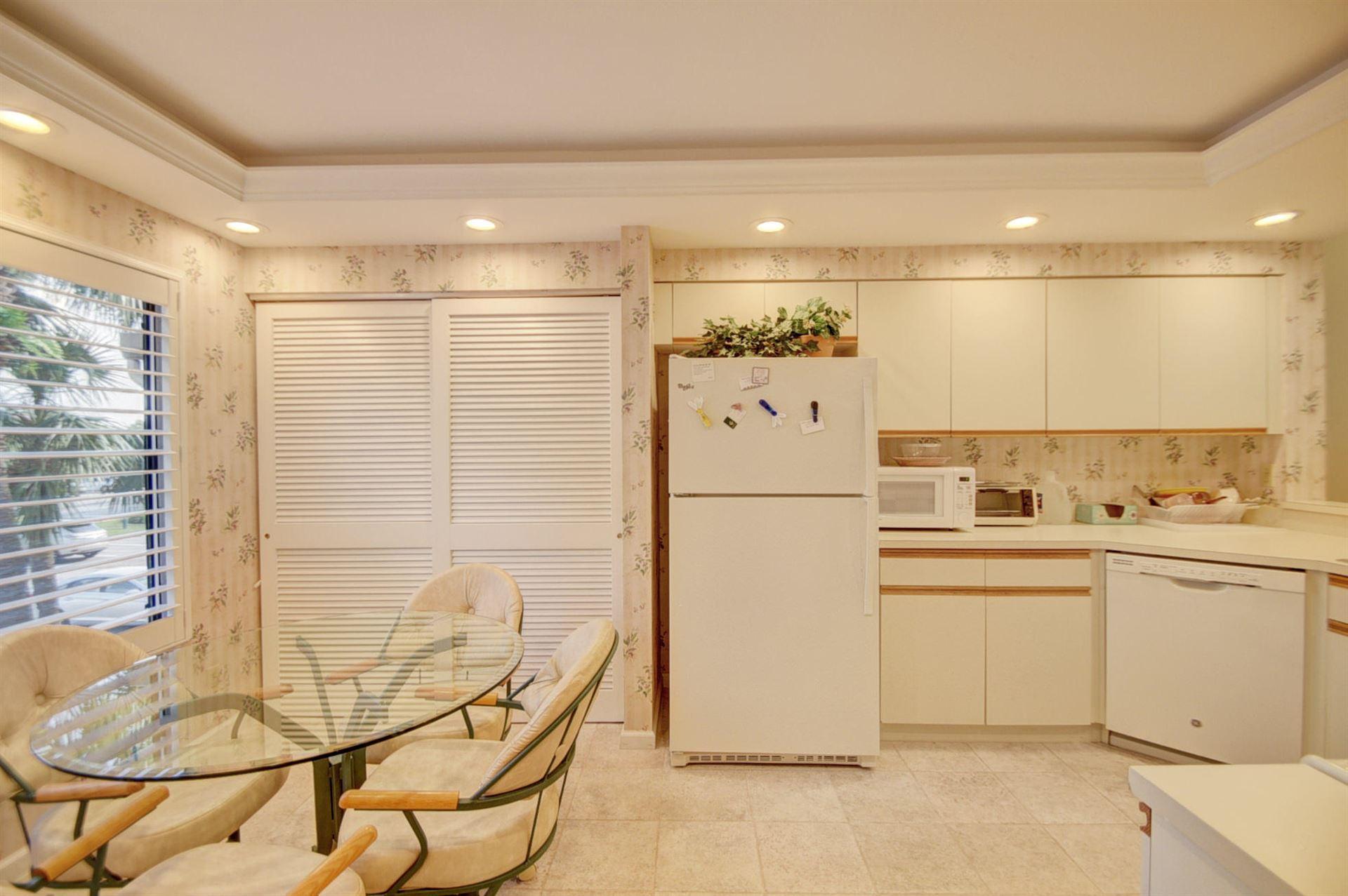 7266 Clunie Place #14805, Delray Beach, FL 33446 - #: RX-10373338