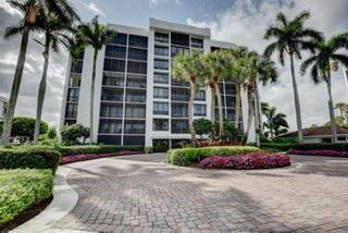 6815 Willow Wood Drive #4073, Boca Raton, FL 33434 - MLS#: RX-10637338