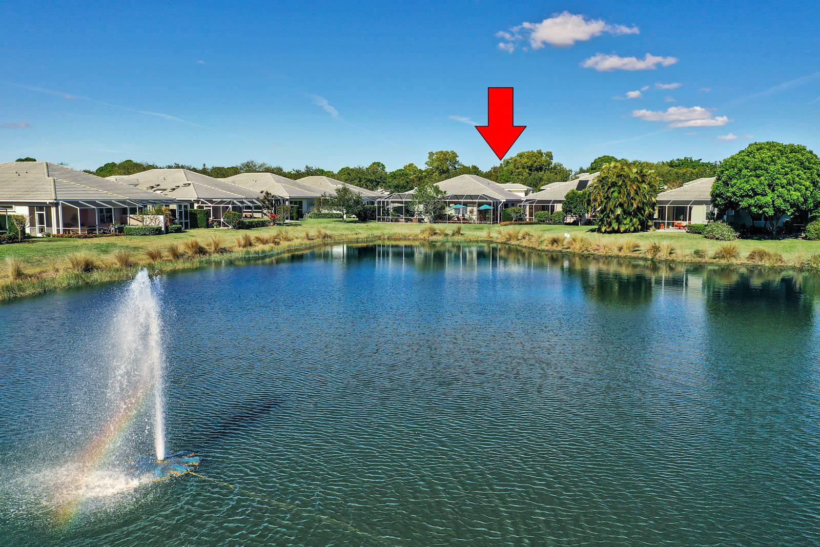 Photo of 1558 SE Tidewater Place, Stuart, FL 34997 (MLS # RX-10686338)
